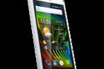 Smartfon myPhone L-Line w przedsprzedaży