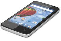 myPhone Pocket - przód