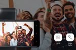 Smartfon myPhone Prime 2