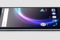 myPhone Q-Smart III Plus w Biedronce