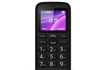 Telefon myPhone Simple 2 w sieci sklepów Biedronka