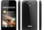 Smartfony myPhone FUN, NEXT i DuoSmart