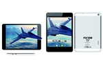 Tablet myTAB MINI 3G w Biedronce