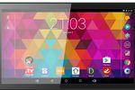 Tablet myTab 10 III dostępny w Biedronce