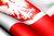 Nabycie obywatelstwa polskiego poprzez uznanie - zmiany