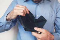 Za dług przedsiębiorstwa odpowiada zbywca i nabywca