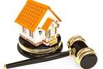 Nabywanie nieruchomości w drodze licytacji sądowej