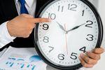 Godziny nadliczbowe: co w zamian?