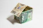 Czy nadpłata kredytu hipotecznego się opłaca?