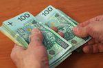 Czy nadpłata kredytu ma sens?