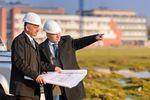 Kiedy nadzór budowlany przekracza swoje kompetencje?