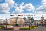 Najbardziej zakorkowane miasta na świecie 2016