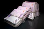 Najbogatsi Polacy i Francuzi. Czyj majątek większy?