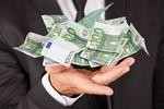 Najbogatsi Polacy i Niemcy - porównanie majątków
