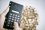 Pieniądz robi pieniądz, ale nawet zamożni nie wiedzą jak oszczędzać