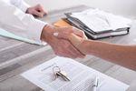 Dobrze sporządzona umowa pozwala na niski podatek od najmu
