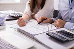 Dokumentowanie usług najmu/dzierżawy: faktury VAT