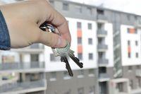 Dwa mieszkania na wynajem to jeszcze nie działalność gospodarcza