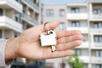 Zakup pięciu mieszkań na wynajem nie przesądza o prowadzeniu firmy