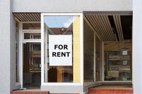 Można zamknąć firmę i wynajmować lokale prywatnie