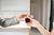 Najem mieszkania czy krótkotrwałe zakwaterowanie?
