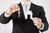 Najem nieruchomości 2015: ryczałt, podatek liniowy lub skala podatkowa