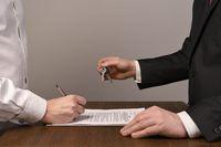 Po czym rozpoznać prywatny najem nieruchomości?