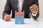 Odliczenie VAT przy budowie pozbawia ryczałtu od prywatnego najmu