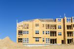 Opodatkowanie ryczałtem najmu nowo wybudowanego budynku
