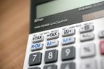 Podatek dochodowy: wycofanie z firmy i najem środka trwałego