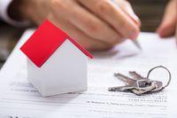 Jak rozliczyć podatek od przychodów z najmu nieruchomości u małżonków?