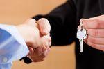Prywatny najem nieruchomości bez podatku liniowego