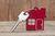 Prywatny najem nieruchomości może być na ryczałcie ewidencjonowanym