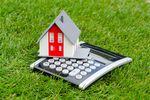 Ryczałt od najmu nieruchomości na cele działalności gospodarczej
