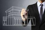Wycofanie nieruchomości z firmy i najem w podatku VAT i dochodowym