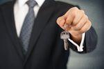 Wycofanie z firmy i darowizna nieruchomości w podatku VAT
