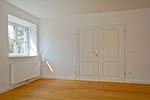 Wynajem mieszkania na doby na ryczałcie ewidencjonowanym?