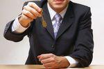 Wynajem mieszkania z podatkiem od firmy czyli bez ryczałtu?