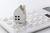 Wynajem nieruchomości: amortyzacja uchroni przed podatkiem dochodowym