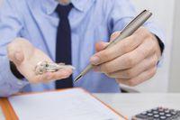 Ryczałt od przychodów z najmu: ustalamy podstawę opodatkowania