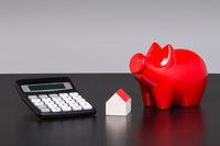 Czy da się pogodzić wynajem mieszkania i wkład własny?