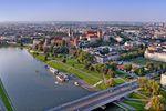 Najem kawalerki w Krakowie - z jakimi kosztami trzeba się liczyć?