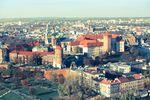 W Krakowie 1000 zł to za mało. Mieszkania do wynajęcia droższe