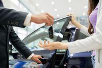 10 haczyków w umowach długoterminowego wynajmu samochodów