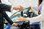 10 haczyków w umowach długoterminowego wynajmu samochodów [© DragonImages - Fotolia.com]