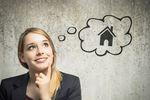 10 sposobów na mieszkaniowy last minute