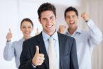 Najlepsi pracodawcy wg menedżerów 2012