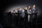 Najlepsi pracodawcy wg menedżerów 2013