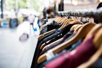 BrandZ: najcenniejsze marki odzieżowe 2019