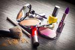 Najcenniejsze marki kosmetyczne świata 2016